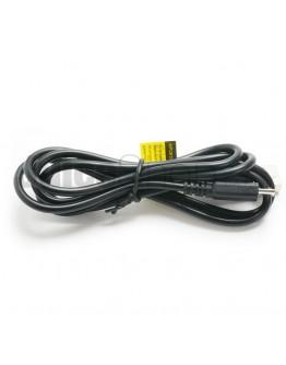 Micro USB eCig Charger