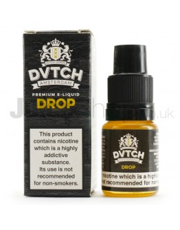 DROP by DVTCH AMSTERDAM (10ml)