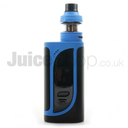 Eleaf Ikonn 220 Kit + E-liquid