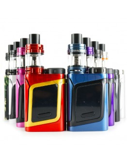 SMOK AL85 Kit + E-liquid