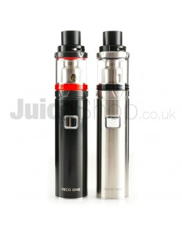 Vaporesso Veco One Kit + E-liquid