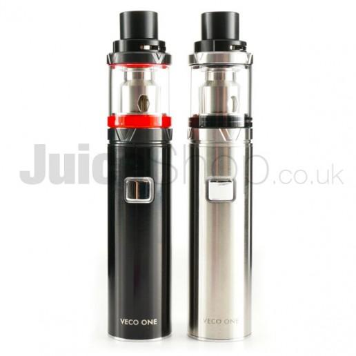 Vaporesso Veco One Kit + E-liquid