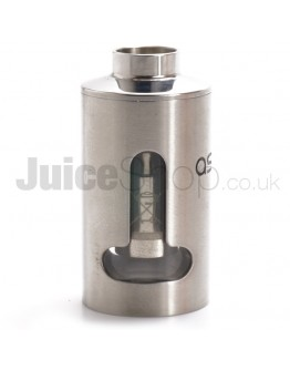Aspire Nautilus Mini Steel Tube (2ml)