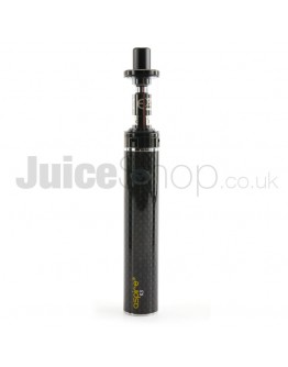 ASPIRE K3 QUICK START KIT + E-LIQUID