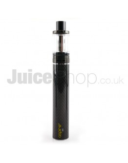 ASPIRE K4 Quick Start Kit + E-liquid