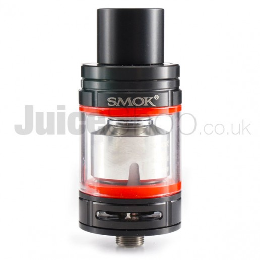 SMOK TFV8 BIG BABY (LIGHT EDITION)