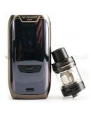 Vaporesso Revenger Mini Kit + E-liquid