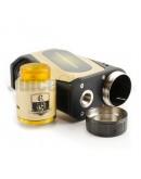 iJOY Capo Squonker Kit + E-liquid
