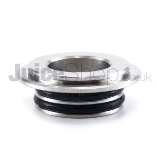 Metal 810 To 510 Tip Adapter