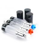 EZ E-liquid Dripper by EZC