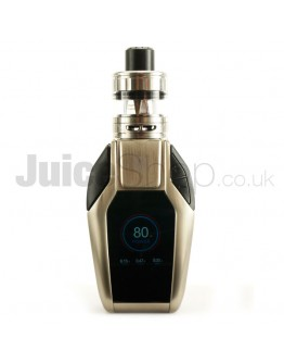 Joyetech EKEE Kit + E-liquid