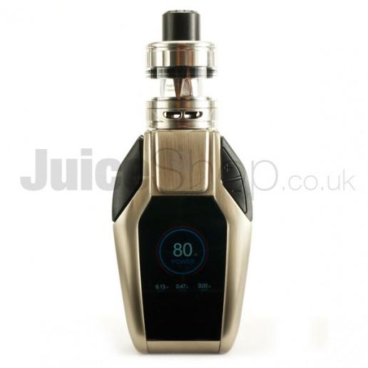 Joyetech EKEE Kit + E-liquid