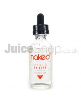 Naked Unicorn by Naked 100 (50ml)