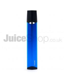SMOK INFINIX + E-liquid