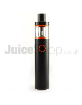 SMOK VAPE PEN 22 + E-liquid