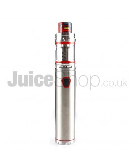 SMOK STICK P25 + E-LIQUID