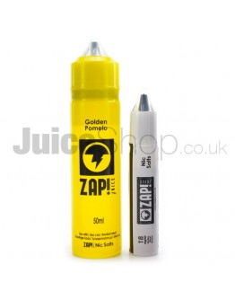 Golden Pomelo by ZAP! (50ml)