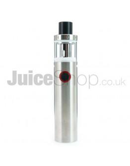 SMOK VAPE PEN 22 LE + E-liquid