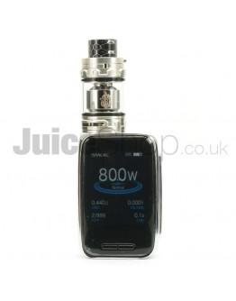 SMOK X-PRIV BABY KIT + E-LIQUID