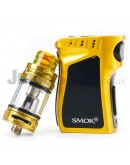 SMOK MAG BABY KIT + E-LIQUID