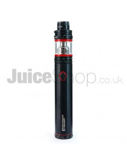 SMOK STICK P22 + E-LIQUID