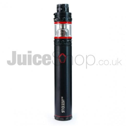 SMOK STICK P22 + E-LIQUID