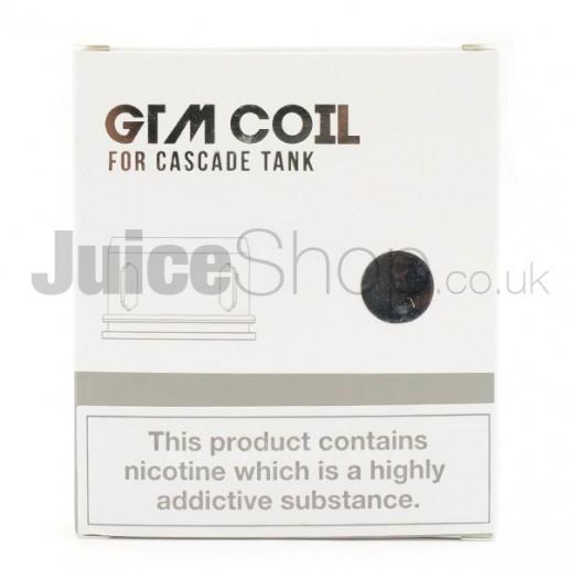 Vaporesso GTM Coils