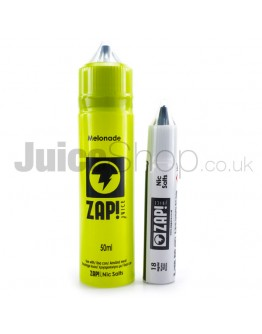 Melonade by ZAP! (50ml)