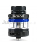 Geek Vape Aegis Mini (Waterproof) Kit + E-liquid