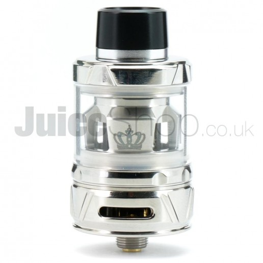 Uwell Crown IV (4)