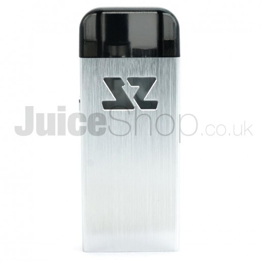 Zeltu X Pod Kit + E-liquid