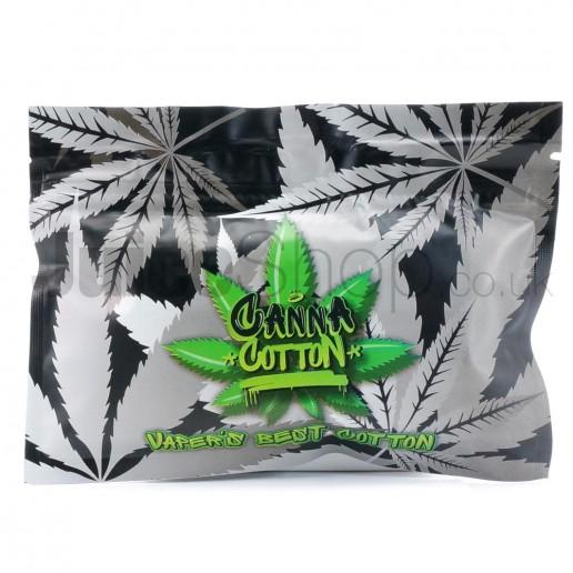 Canna Cotton (10g)