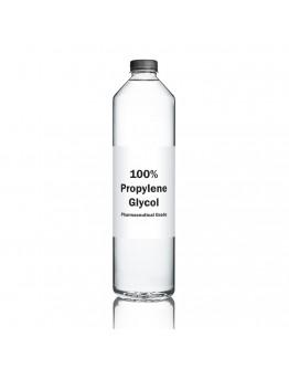 100% Propylene Glycol (50/100ml)