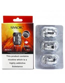 SMOK Mini V2 A1 Coils