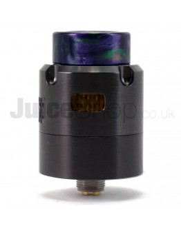 Vandy Vape Pulse 2 RDA