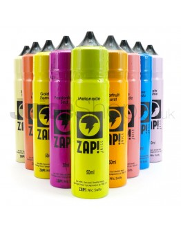 ZAP! Multipack (3x50ml)