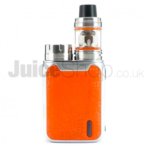 Vaporesso Swag Kit + E-liquid