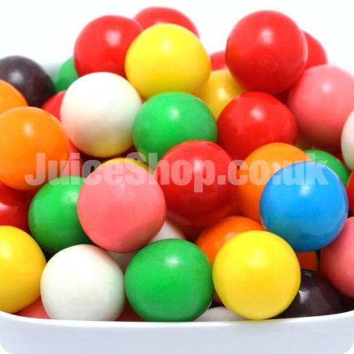 Bubblegum by Juice Shop (30ml/60ml)