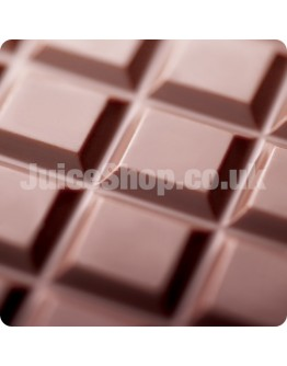 Chocolate by Juice Shop