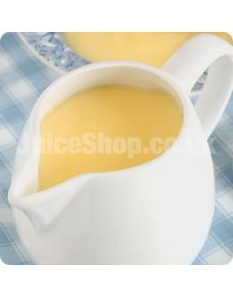 Custard by Juice Shop