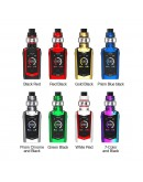 SMOK SPECIES KIT + E-LIQUID