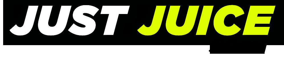 Juice Shop® | Vape Superstore UK
